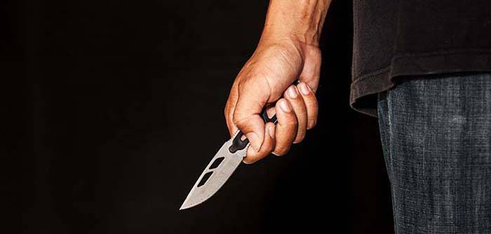 messer_attacke_02