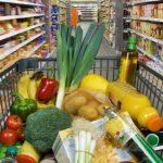 Neulich an der Supermarktkasse: Asylbewerberin rastet völlig aus – beißt, schlägt und spuckt