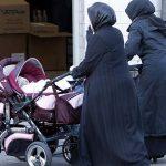 Einem islamischen Staat steht nichts mehr im Wege: Einbürgerung trotz Mehrfachehe möglich