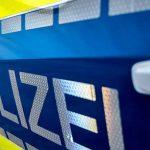 Wolfsburg: Asylbewerber (27) wird fast täglich straffällig und es passiert NICHTS!