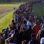 BAMF sieht sich auf neue Balkan-Flüchtlingswelle viel besser vorbereitet als 2015