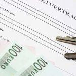 Vermieter wollte Wohnung nur an Deutsche vermieten und wurde deshalb verurteilt