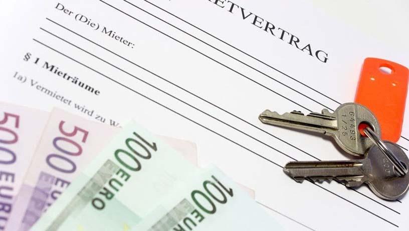 """Stadt Olching appelliert an Vermieter: Wohnungen für Moria-""""Flüchtlinge"""" zur Verfügung zu stellen"""