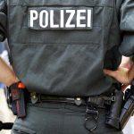 Es wird immer absurder – Thüringen: Polizisten werden jetzt Verfahrenskosten zu Anzeigen aufgebrummt