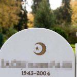Toleranz über den Tod hinaus – Loßburg: Auf dem Friedhof soll islamisches Grabfeld entstehen
