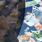 Alice Weidel: Asylkosten in Höhe von 23 Milliarden Euro im Jahr 2018