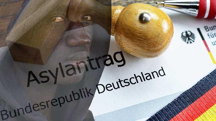 Über 5.000 abgelehnte Asylbewerber in Sachsen verschwunden?