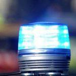 Stuttgart: Dunkelhäutiger Mann verfolgt und begrapscht 13-jähriges Mädchen