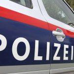 Gloggnitz/Österreich: 83-Jährige auf offener Straße erstochen – Rumäne (38) festgenommen