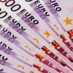 Aus dem dunkelroten Berlin: Kosten für Flüchtlings-Unterbringung teuer wie Luxushotel