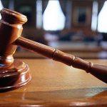 Memmingen: 85-Jährige Rentnerin muss wegen Ladendiebstahls in den Knast