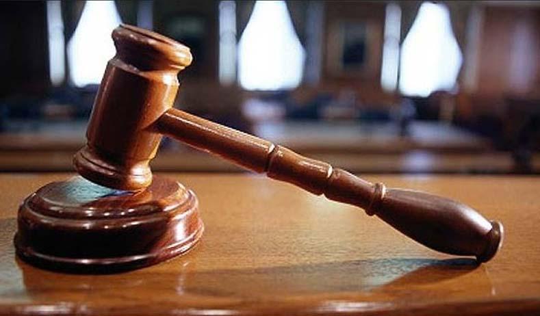 Hier funktioniert der Rechtsstaat prächtig: Rentner verurteilt, weil er weggeworfenen Kaffee klaute