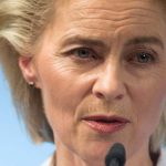 """Wie Medien Politiker puschen  – Von der Leyen bringt für EU-Job mit: """"Herz, Hirn und Ellenbogen"""""""