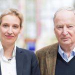 Weidel/Gauland: Anwerbung von Fachkräften aus dem Ausland ist ein fatales Signal