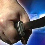 Nachts auf Gassi-Runde in Halle: 18-Jährige bei Messerattacke verletzt