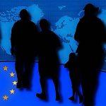 """EU-Wahlprogramm """"Die Linke"""": Schutzsuchende sollen sich aussuchen, in welchem Land sie Asyl beantragen"""