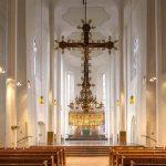 """""""Mittelalterliche Machtstrukturen"""": Pfarrer legt sein Amt nieder"""