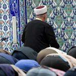 Moscheen in Deutschland: Nahezu alle Imame kommen aus dem Ausland