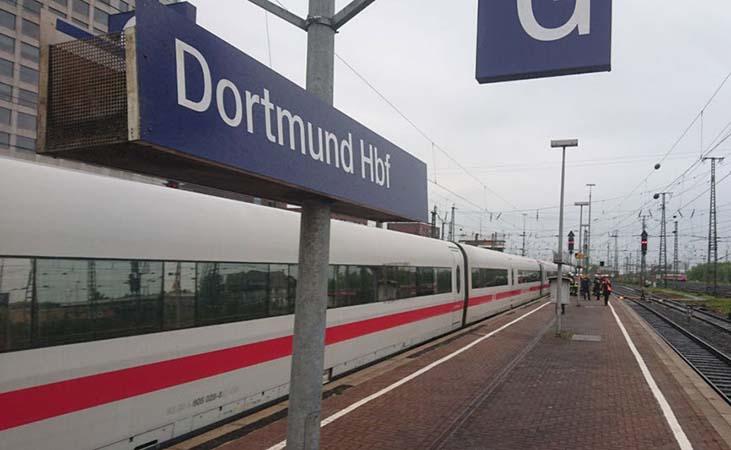[Bild: dortmunder_hauptbahnhof.jpg]