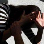 Rumäne (36) vergewaltigt Ex-Partnerin (47) mehrfach und vereitelt ihrer Fluchtversuche mit massiver Gewalt