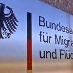 Auch das noch: Zahl der türkischen Asylbewerber in Deutschland steigt kontinuierlich