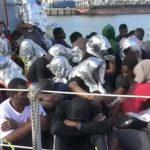 BILD-Kommentar: Fluchtroute übers Mittelmeer dient der Erpressung