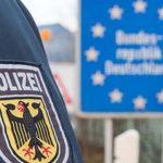 Nur die Erwischten: 600 Personen in Transport-Fahrzeugen nach Deutschland geschleust