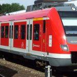Deutschland 2019: Bahnhöfe können Angsträume sein