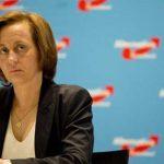 """Schweinefleisch-Verbot in Leipziger Kitas – Beatrix von Storch: """"Kulturelle Unterwerfung"""""""