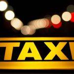Woran das wohl liegen mag? München plant Gutscheine für Frauen-Nacht-Taxis
