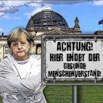 Jörg Meuthen: Merkel will uns Bürgern neue Billionen-Lasten aufbürden!