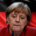Sie fügt Deutschland immer mehr Schaden zu: Merkels quälende Kanzlerschaft geht ins 15. Jahr