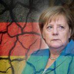 Jörg Meuthen: Merkel stellt die Schulpflicht zur Disposition!