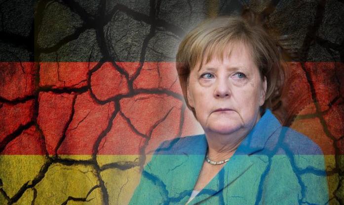 Merkel stellt klar: Grundrechte sind Privilegien! | Politikstube