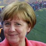 "Lara Trump: Merkels Flüchtlingspolitik ist der ""Untergang Deutschlands"""