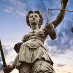 AfD – Dresden: BGH kippt Urteil gegen Asyl-Brandstifter Ousmane G.