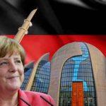"""Jörg Meuthen: """"Wer permanent Probleme ignoriert, wird scheitern"""""""