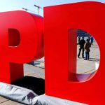 Realitätsverkennung oder Satire? Dreyer bekräftigt Anspruch der SPD auf Kanzleramt