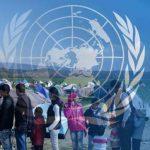 Brandner: Bundesregierung gibt zu: Ziele des Migrationspaktes wurden in Deutschland schon lange umgesetzt