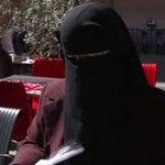 Burka-Verbot in den Niederlanden: AfD fordert Verbot der Vollverschleierung auch in Deutschland