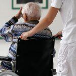 Bremen: 70 Jahre SPD sei Dank – Kein Geld für Ausbildung von Pflegefachkräften