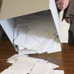 Nach LTW Thüringen: Staatsanwaltschaft prüft Wahlfälschungsvorwurf – Anzeige gegen FDP-Politiker