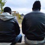 """Millionen-Schaden: Gerichtsmediziner entlarven Alterslüge bei """"Flüchtlingen""""!"""