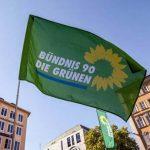 """Steuern rauf & Freiheit runter: Ökosozialisten (sog. """"Grüne"""") beschließen DDR 2.0"""