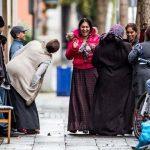 AfD: Jeder Vierte in Deutschland hat Migrationshintergrund