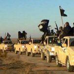Einfach verschwunden? Von 160 deutschen IS-Anhängern fehlt jede Spur