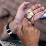 Schielke-Ziesing: Bundesregierung muss endlich wachsende Altersarmut bekämpfen