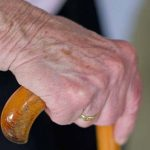 Altersarmut – OECD nimmt deutsches Rentensystem auseinander!