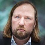 Die Grünen können es nicht lassen: Schon wieder Tempo 130 auf deutschen Autobahnen gefordert