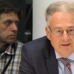 Deutsche Regierung erfüllt ihren Auftrag gegenüber dem deutschen Volk nicht mehr